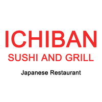 Ichiban Sushi And Grill